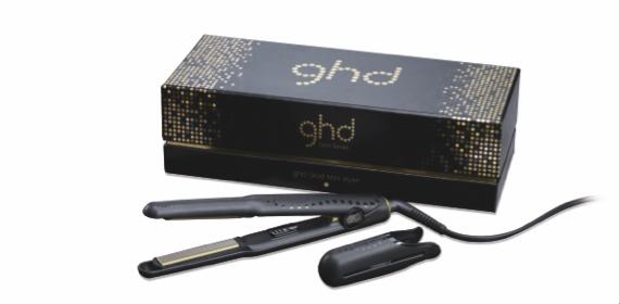 GHD - Luigi Studio